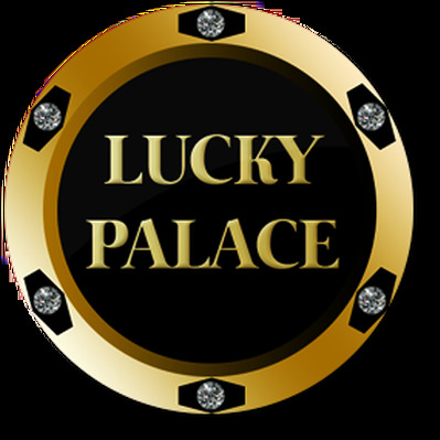 Lucky Palace   LPE88 APK Android   PC and Mobile