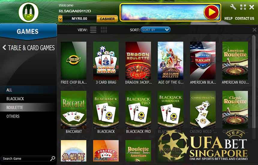 Newtown Casino (NTC33) Casino – Download IOS & Android