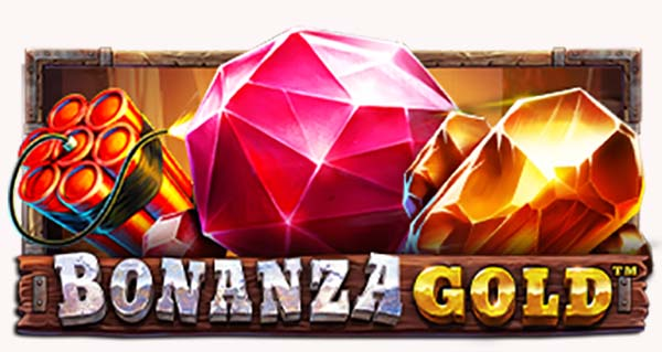 How To Play Bonanza Gold Slot At Online Casino Singapore